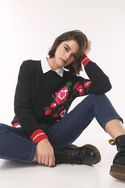 Sweater Lorca