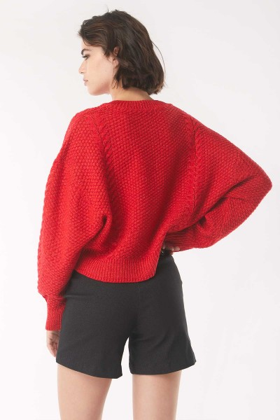 Sweater Llado